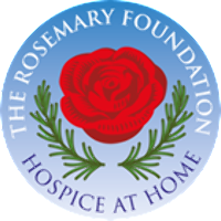 The Rosemary Foundation Hospice at Home