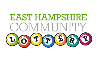 East Hampshire Community Lottery Fund