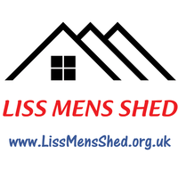 Liss Men's Shed